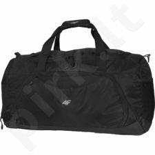 Krepšys 4f H4L17-TPU005 juoda