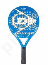 Padel teniso raketė STING 360 350-365 g, pradeda