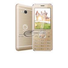 Mobile phone Manta TEL2801G ( 2,8