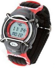 Laikrodis Dunlop DUN-138-M07