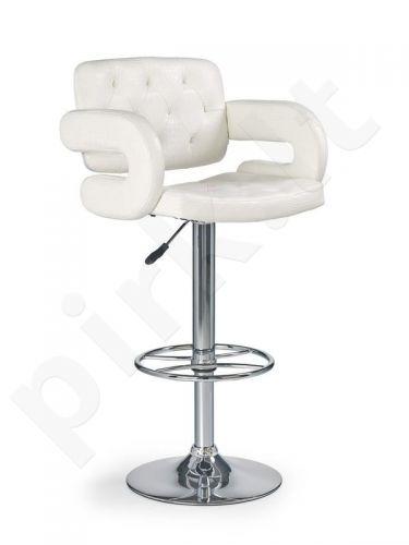 Baro kėdė H37