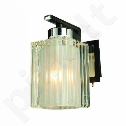 Sieninis šviestuvas K-WLD86104-1 iš serijos ATOS