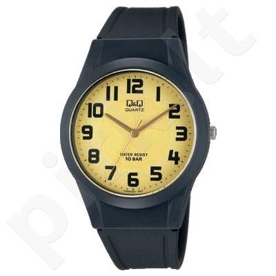 Vyriškas, Vaikiškas laikrodis Q&Q VQ50J001Y