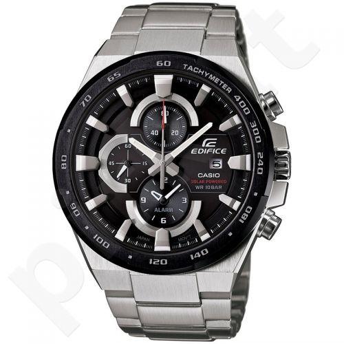 Vyriškas laikrodis Casio Edifice EFR-541SBDB-1AEF