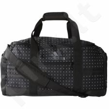 Krepšys Adidas 3 Stripes Performance Team Bag Small W AK0023