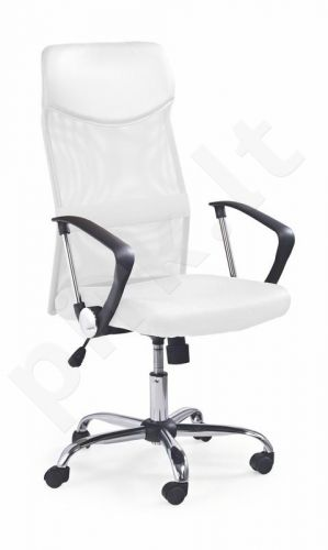Biuro kėdė VIRE, balta