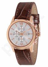Laikrodis GUARDO 6846-8