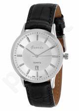 Laikrodis GUARDO  8185-2
