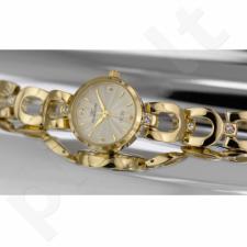Moteriškas laikrodis RUBICON RNBB45GIGX03BX