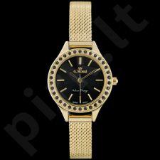 Moteriškas Gino Rossi laikrodis GR10847AJ