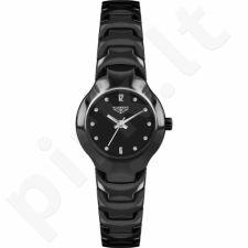 Moteriškas 33 ELEMENT laikrodis 331426C