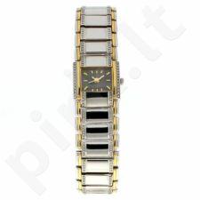 Moteriškas laikrodis Q&Q GE67-402