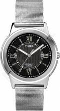 TIMEX Vyriškas laikrodis T2P519