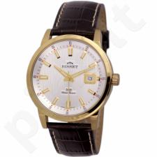 Vyriškas laikrodis BISSET BSCE62GISX05AX