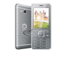 Mobile phone Manta TEL2801GR ( 2,8