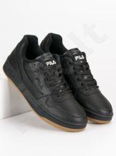 Sportiniai batai FILA ARCADE LOW