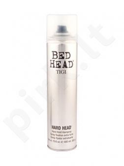 Tigi Bed Head Hard Head 385ml