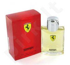 Ferrari Red, tualetinis vanduo (EDT) vyrams, 75 ml