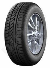 Žieminės Dunlop SP Winter Response R13