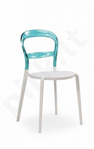 K100 kėdė