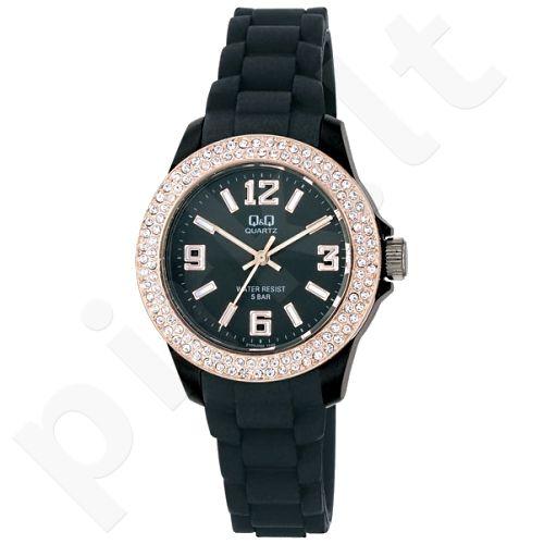 Moteriškas laikrodis Q&Q Z103J002Y
