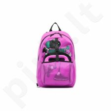 Kuprinė Reebok Back To School Lunch Backpack Junior S22928