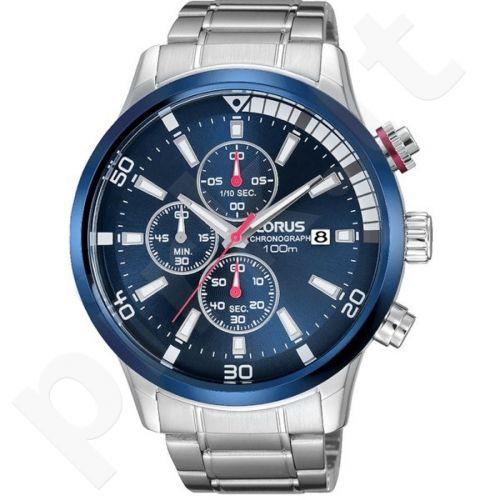 Vyriškas laikrodis LORUS RM359CX-9