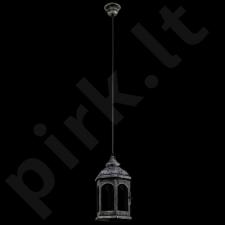 Pakabinamas šviestuvas EGLO 49225 | REDFORD 1