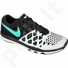 Sportiniai bateliai Nike Train Speed 4 M 843937-130