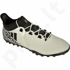 Futbolo bateliai Adidas  X 16.2 Cage TF M BB4160