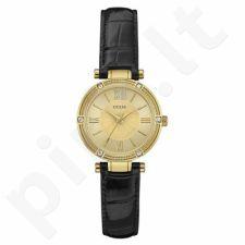 Laikrodis GUESS W0838L1