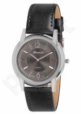 Laikrodis GUARDO  6889-1