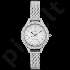 Moteriškas Gino Rossi laikrodis GR10847S