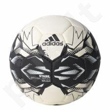 Rankinio kamuolys adidas Stabil Replique AP1565