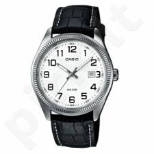 Moteriškas laikrodis Casio LTP-1302PL-7BVEF