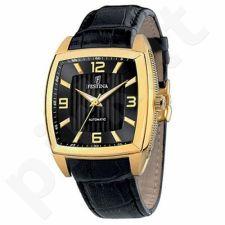 Laikrodis FESTINA F6754_B