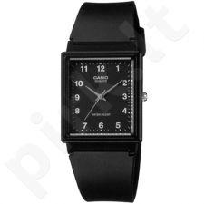 Casio Collection MQ-27-1BDF vyriškas laikrodis