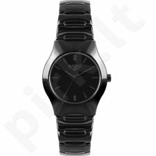 Moteriškas 33 ELEMENT laikrodis 331430C