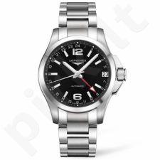 Laikrodis LONGINES L36874566