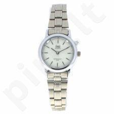 Moteriškas laikrodis Q&Q H703-201
