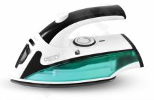 Outdoor steam iron Camry CR 5024
