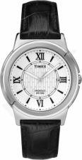 TIMEX Vyriškas laikrodis T2P520