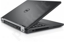 DELL OUT LATITUDE E5470 I5/8GB/256SSD/LTE TOUCH SCREEN/W10P UK
