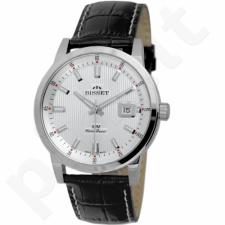Vyriškas laikrodis BISSET BSCE62SISX05AX