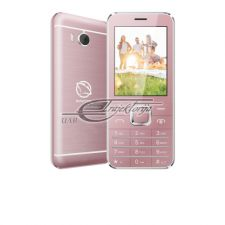 Mobile phone Manta TEL2801P ( 2,8