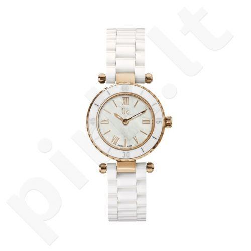 Laikrodis Gc X70011L1S