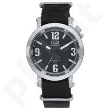 Vyriškas laikrodis Q&Q Q758J305Y