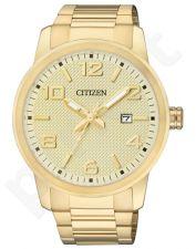 Universalus laikrodis Citizen Basic BI1022-51P