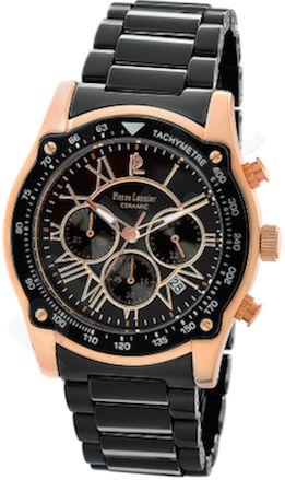 Laikrodis PIERRE LANNIER 219D039