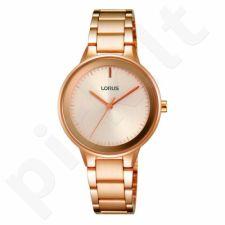 Moteriškas laikrodis LORUS  RRS70VX-9